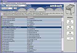 ambachcd2.jpg