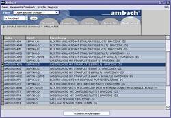 ambachcd3.jpg