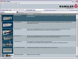 wamsler1.jpg