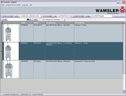wamsler2.jpg