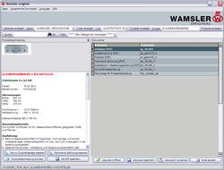 wamsler3.jpg